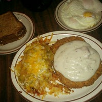 Photo taken at Weck's by William H. on 7/10/2015