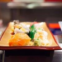 Photo taken at Fuki Sushi by Fuki Sushi on 5/18/2017