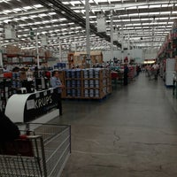 Photo taken at Costco by Eduardo P. on 3/13/2013