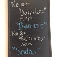 Foto tirada no(a) Sonora Ranch Burros Percherones por Eduardo P. em 8/14/2013