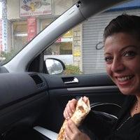 Foto scattata a Snack's da Pierpaolo A. il 1/2/2013