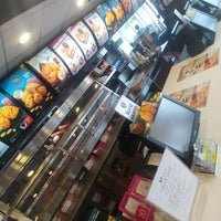 Photo taken at KFC by Zeo L. on 6/5/2017