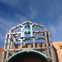 Photo taken at Holyoke Mall at Ingleside by Jason M. on 9/9/2013