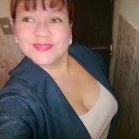 Photo taken at Starbus Maya de oro by Erika N. on 1/22/2015