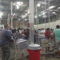 Photo taken at Costco Wholesale by Celeste E. on 5/3/2013