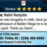 8/12/2015にMathnasiumがMathnasiumで撮った写真