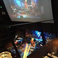 Das Foto wurde bei Ophelia's Electric Soapbox von Shycu am 1/21/2018 aufgenommen