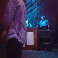 Photo taken at Soho Lounge by Austin S. on 5/15/2016