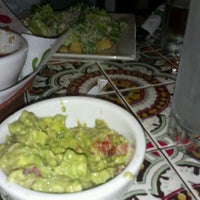 Photo taken at Chili's Grill & Bar by Astoriawinediva on 10/31/2013
