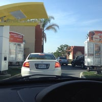 Photo taken at McDonald's by Shannon S. on 1/29/2014