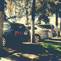 Photo taken at Lavado de Autos Optimus by Israel M. on 6/30/2013