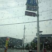 Photo taken at ローソン 牧之原勝俣店 by Y.Michishita on 4/30/2013