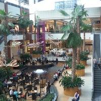 Das Foto wurde bei Bonarka City Center von Dariusz P. am 5/5/2013 aufgenommen