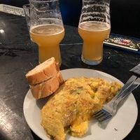 Foto scattata a Pez Tortilla da Matt il 4/12/2018