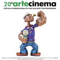 Foto scattata a ARTECINEMA da Artecinema F. il 9/25/2015