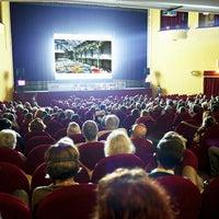 Foto scattata a ARTECINEMA da Artecinema F. il 10/10/2014