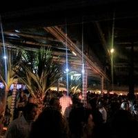 Foto tirada no(a) Clube Chalezinho por Crystal B. em 10/27/2012