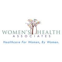 Photo taken at Women's Health Associates by Women's Health Associates on 9/5/2014