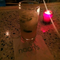 Photo taken at Noah's by Annie W. on 6/11/2016