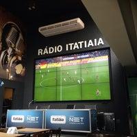 Foto tirada no(a) Itatiaia Radio Bar por Ana C. em 3/22/2014
