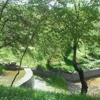 5/18/2013 tarihinde Deniz Y.ziyaretçi tarafından Botanik Parkı'de çekilen fotoğraf