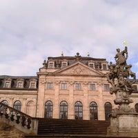 Photo taken at Orangerie by Roberta S. on 2/2/2013
