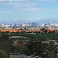 Photo taken at Bear's Best Golf Course by Michael P. on 3/21/2017