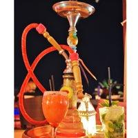 Photo taken at Arabian Nights Restaurant and Hookah Lounge by Arabian N. on 6/2/2015