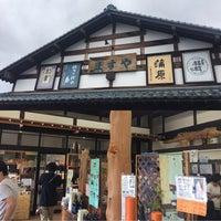 Photo taken at ますや商店 by Kiyoshi T. on 8/15/2017