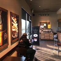 Photo taken at Starbucks by William E. on 1/11/2016
