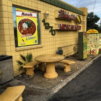 Photo taken at Filiberto's Mexican Food by Adam H. on 1/10/2015