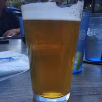 Photo taken at The Taproom & Grill by Dave M. on 6/9/2017