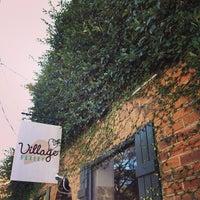 Photo taken at The Village Bakery by Jeni B. on 12/18/2013