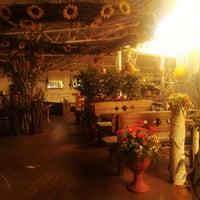 Foto diambil di Журавлина oleh Леся A. pada 5/17/2016