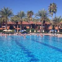 10/12/2013 tarihinde Katja F.ziyaretçi tarafından Club Turtaş Beach Hotel'de çekilen fotoğraf