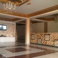 11/5/2012 tarihinde İlkay Y.ziyaretçi tarafından Business Adress Hotel'de çekilen fotoğraf