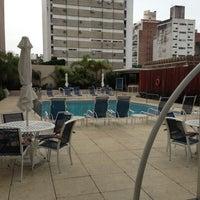 Foto tomada en Holiday Inn por Emiliano L. el 12/16/2012
