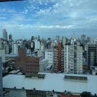 Foto tomada en Holiday Inn por Emiliano L. el 12/14/2012