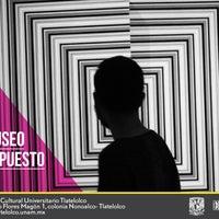 Foto tomada en CCU Tlatelolco por CCU Tlatelolco el 9/8/2014