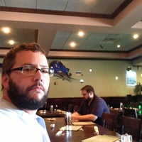 Photo taken at Tokyo Asian Restaurant by Danny F. on 8/21/2013