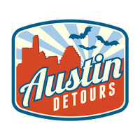 Photo taken at Austin Detours by Austin Detours on 9/8/2014