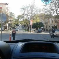 Photo taken at arabayla geZinti by Çağatay M. on 4/11/2015