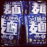 Photo taken at カルディコーヒーファーム by Daisuke T. on 10/8/2014