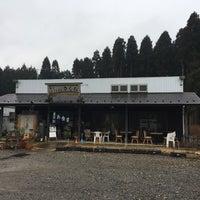 Photo taken at レストラン さくら by なぎ on 1/20/2017