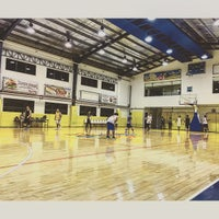 Photo taken at Fcl Sports Center by JP S. on 6/10/2015