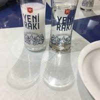 Photo taken at Efes Lokantası by Serkan K. on 11/21/2017
