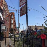 10/11/2013 tarihinde Global H.ziyaretçi tarafından Vinnie's Sub Shop'de çekilen fotoğraf