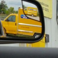 Penske truck rental carmel indiana