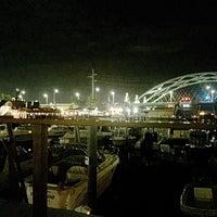 Photo taken at Providence River Boat Company by Mamarazzi on 7/19/2017