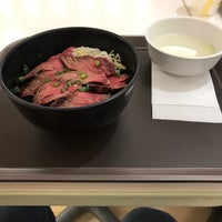 Photo taken at 吾照里 イオンレイクタウンmori店 by BMC on 2/27/2018